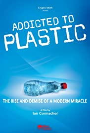 Addicted to Plastic(2008) Poster - Movie Forum, Cast, Reviews