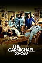 Image of The Carmichael Show