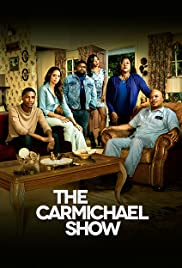 The Carmichael Show Poster - TV Show Forum, Cast, Reviews