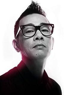 Aktori Jordan Chan