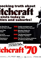 Image of Witchcraft '70
