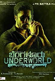 Bangalore Underworld