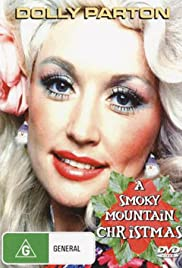 A Smoky Mountain Christmas (1986) Poster - Movie Forum, Cast, Reviews