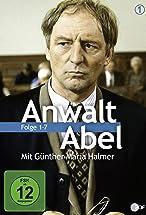 Primary image for Anwalt Abel