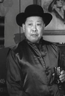 Spencer Chan Picture