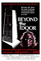 Image of Beyond the Door