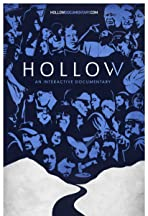 Hollow: An Interactive Documentary