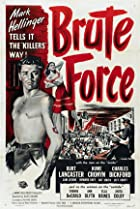 Image of Brute Force