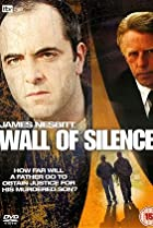 Image of Wall of Silence
