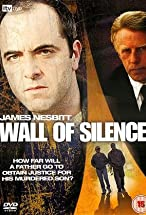 Primary image for Wall of Silence