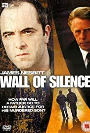 Wall of Silence(2004) Poster - Movie Forum, Cast, Reviews