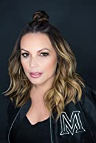 Image of Angie Martinez
