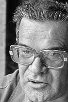 Image of Konrad Wolf