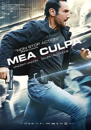 Permalink to Movie Mea culpa (2014)