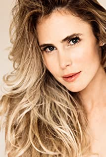 Anna Hutchison New Picture - Celebrity Forum, News, Rumors, Gossip