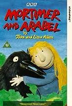Mortimer & Arabel