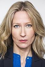 Angela Dixon's primary photo