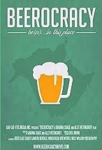 Primary image for Beerocracy