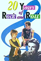Image of Rolling Stone Presents Twenty Years of Rock & Roll