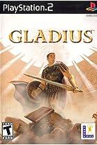 Image of Gladius