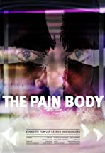 The Pain Body