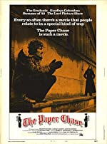 The Paper Chase(1973)