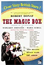 Primary image for The Magic Box