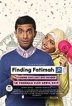 Finding Fatimah