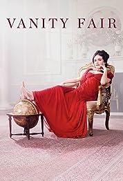 Vanity Fair - Season 1 poster