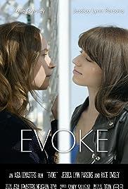 EVOKE Poster