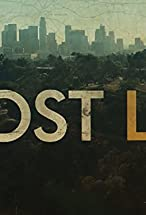 Primary image for Lost L.A.