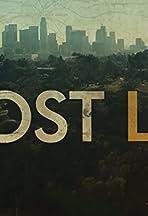 Lost L.A.