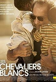 Les chevaliers blancs(2015) Poster - Movie Forum, Cast, Reviews