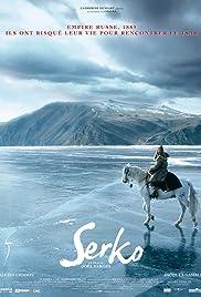Serko(2006) Poster - Movie Forum, Cast, Reviews