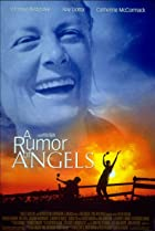 Image of A Rumor of Angels