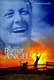 A Rumor of Angels (2000) Poster - Movie Forum, Cast, Reviews