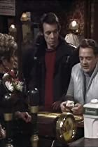 Image of Only Fools and Horses....: The Second Time Around