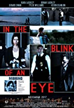 Primary image for In the Blink of an Eye