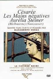 Cesarée(1978) Poster - Movie Forum, Cast, Reviews