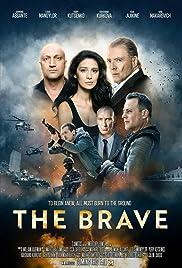 The Brave (Lazarat)