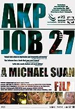 AKP: Job 27