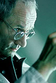 Aktori Hans-Jörg Assmann