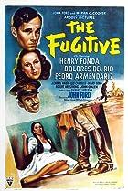 Image of The Fugitive