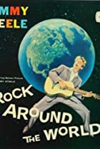 Image of Rock Around the World