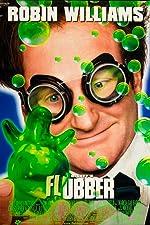 Flubber(1997)