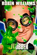 Primary image for Flubber