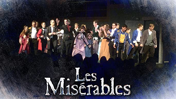 an analysis of the character of javert in the play les miserables by victor hugo Les miserables - characters and other notes test monday study (victor hugo) an observer of and les miserables' events span a 16-year period between 1815.