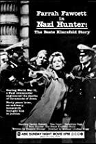 Image of Nazi Hunter: The Beate Klarsfeld Story