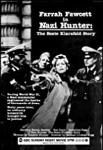 Nazi Hunter: The Beate Klarsfeld Story