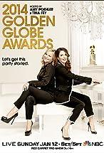 Primary image for 71st Golden Globe Awards